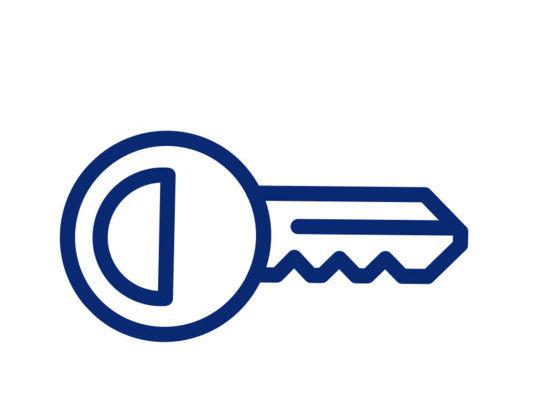 втб онлайн личный кабинет вход по номеру телефона без пароля красноярск как оформить кредитную карту сбербанка через интернет на 50 тысяч на 50 дней